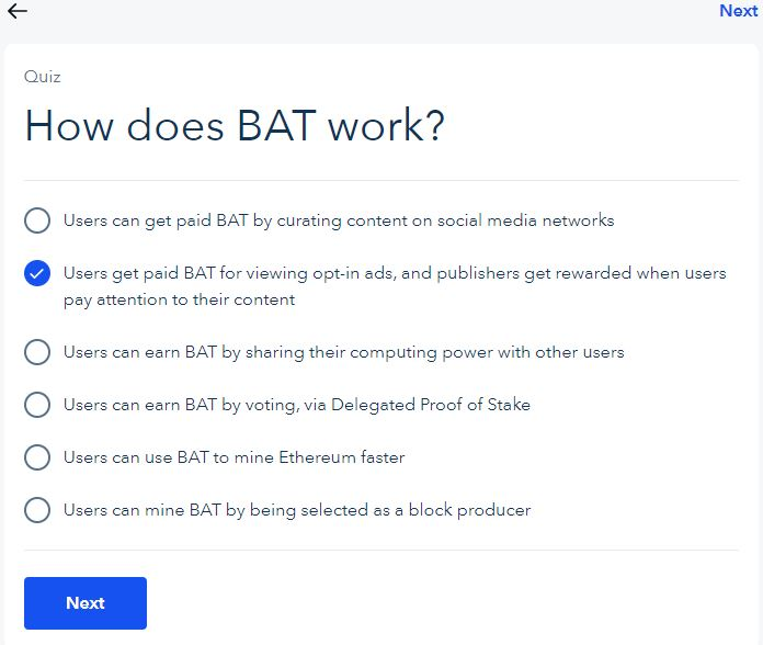 https://pinoycrypto.com/wp-content/uploads/2019/03/bat-lesson-3-02.jpg