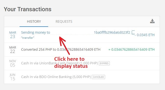 https://pinoycrypto.com/wp-content/uploads/2019/03/depositing-on-binance-12.jpg