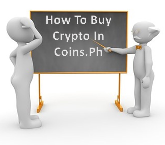 how to buy crypto in coinsph