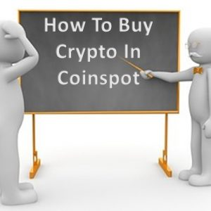 how to buy crypto in coinspot