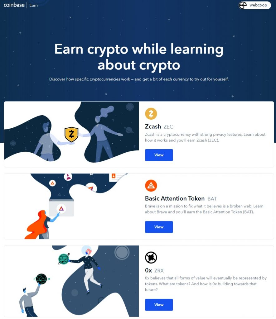 https://pinoycrypto.com/wp-content/uploads/2019/03/screencapture-coinbase-earn-2019-03-21-23_08_35-cropped-885x1024.jpg
