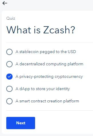 https://pinoycrypto.com/wp-content/uploads/2019/03/zcash-lesson-1-04.jpg
