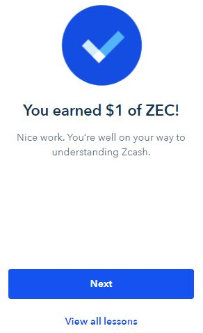 https://pinoycrypto.com/wp-content/uploads/2019/03/zcash-lesson-1-05.jpg