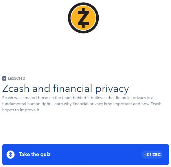 https://pinoycrypto.com/wp-content/uploads/2019/03/zcash-lesson-2-01.jpg