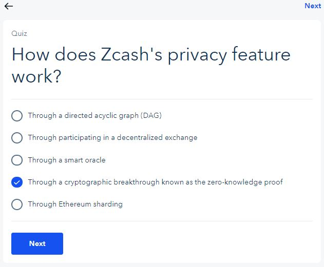 https://pinoycrypto.com/wp-content/uploads/2019/03/zcash-lesson-3-02.jpg