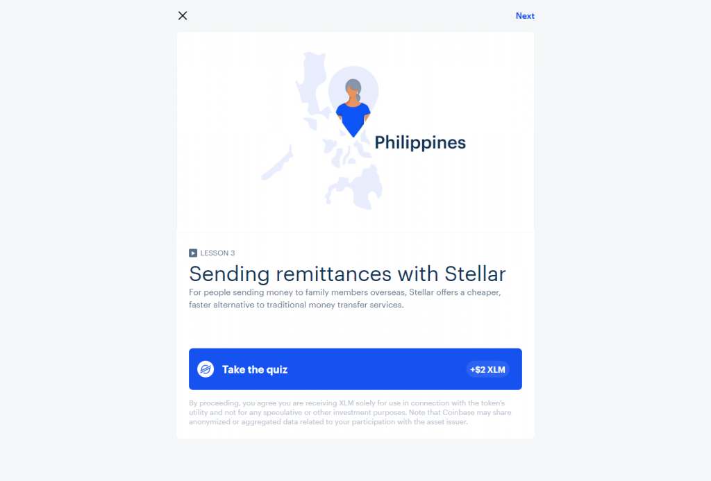 https://pinoycrypto.com/wp-content/uploads/2019/05/xlm-lesson-2-05-1024x693.png