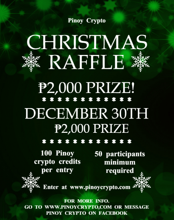 2000 GIVE AWAY